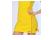 Šaty Sukně