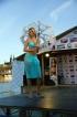 Plavky Siti podprsenka