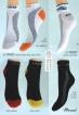 Ponožky kotníčkové
