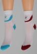 Ponožky Klasické