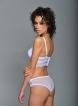 Marilyne kalhotky bílé_2.jpg