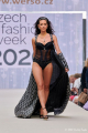 Czech Fashion Week_20200822_172245_131745.jpg