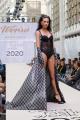 Czech Fashion Week_20200822_172255_131763.jpg