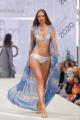Czech Fashion Week_20200822_172314_131784.jpg