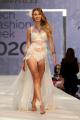 Czech Fashion Week_20200822_172348_131818.jpg