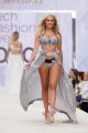Czech Fashion Week_20200822_172413_131843.jpg