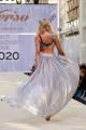 Czech Fashion Week_20200822_172424_131868.jpg