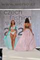 Czech Fashion Week_20200822_172508_131905.jpg