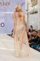 Czech Fashion Week_20200822_172620_132017.jpg