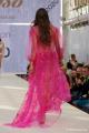 Czech Fashion Week_20200822_172648_132047.jpg