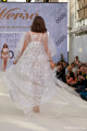 Czech Fashion Week_20200822_172711_132079.jpg