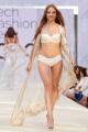 Czech Fashion Week_20200822_172724_132086.jpg