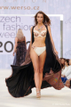 Czech Fashion Week_20200822_172840_132198.jpg