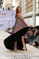 Czech Fashion Week_20200822_172850_132220.jpg