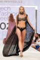 Czech Fashion Week_20200822_172906_132234.jpg