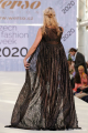 Czech Fashion Week_20200822_172921_132270.jpg