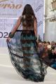 Czech Fashion Week_20200822_173019_132348.jpg