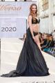 Czech Fashion Week_20200822_173043_132369.jpg