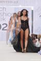 Czech Fashion Week_20200822_173313_132548.jpg