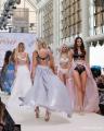 Czech Fashion Week_20200822_173330_132554.jpg