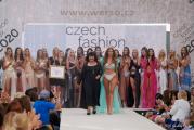 Czech Fashion Week_20200822_173514_132624.jpg