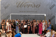 Czech Fashion Week_20200822_173617_132657.jpg