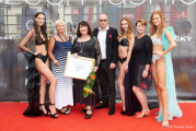 Czech Fashion Week_20200822_174007_133886.jpg