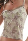 Košilka Žaneta
