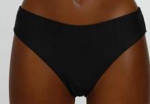 Plavky Poly kalhotky nižší
