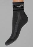 Ponožky slabé 602