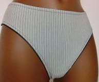 Kalhotky Petty