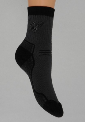 Ponožky vyšší
