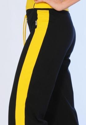 Kalhoty Petra