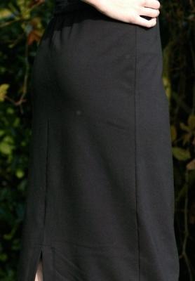 Sukně Mona dlouhá