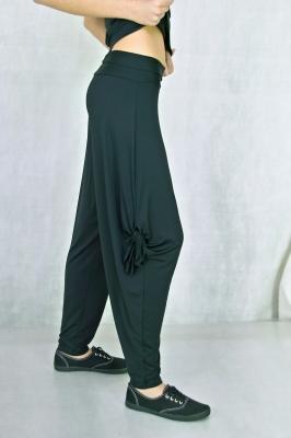 Epon turecké kalhoty