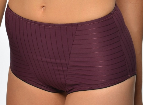 Kalhotky vysoké Kimin