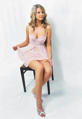 Werso košilka Xénie růžová